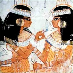 women_ancient_eygpt