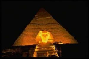 Giza 9
